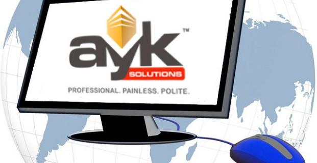 Welcome to AYK's Wisdom